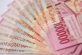 uang kuliah tunggal