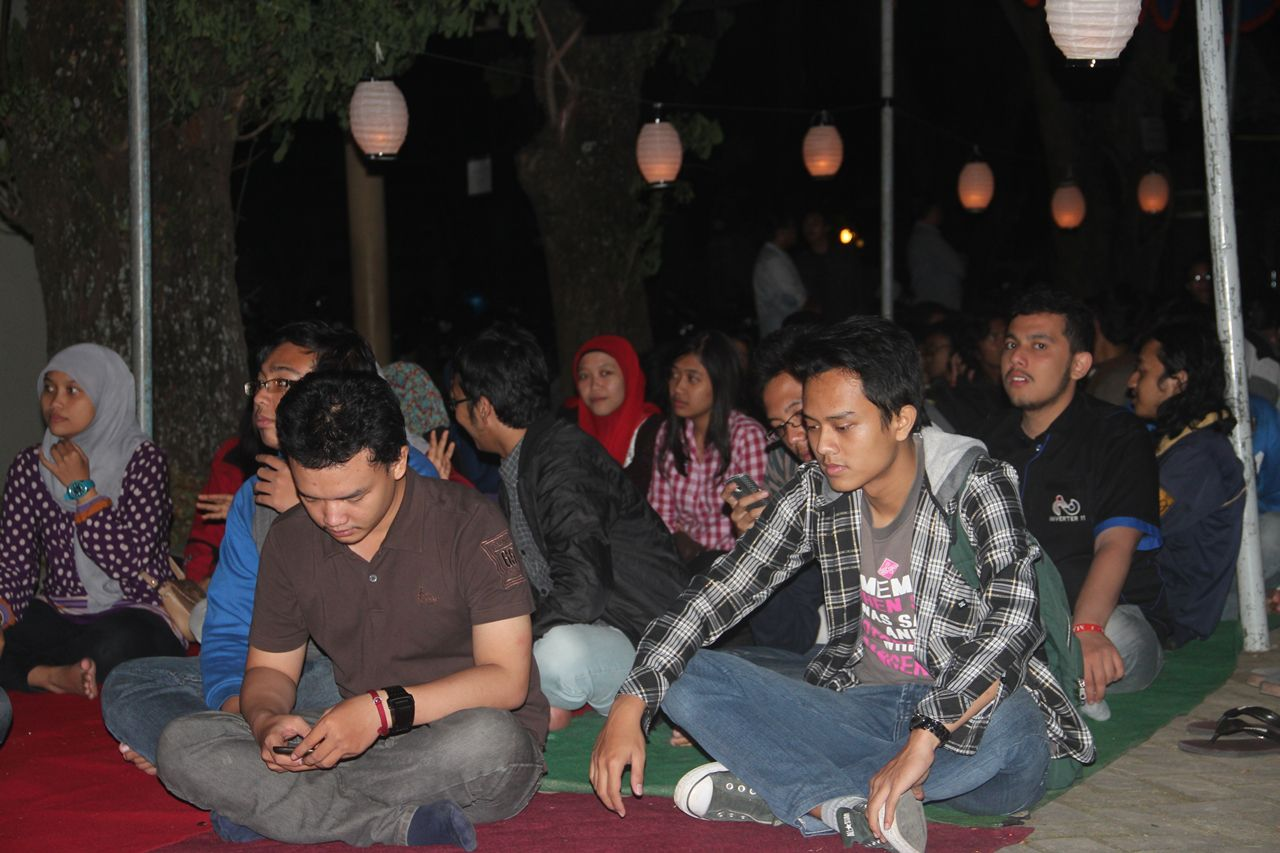 E-night 2