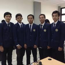 KYUBI Juara 1 SOI Asia Bussiness Plan Contest