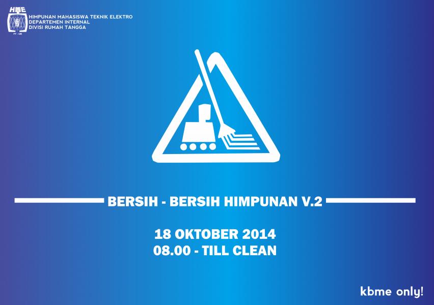 bersih2 v2