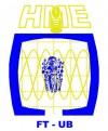 Himpunan Mahasiswa Teknik Elektro UB