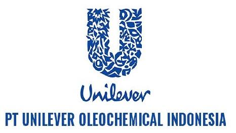 LOKER PT UNILEVER OLEOCHEMICAL INDONESIA